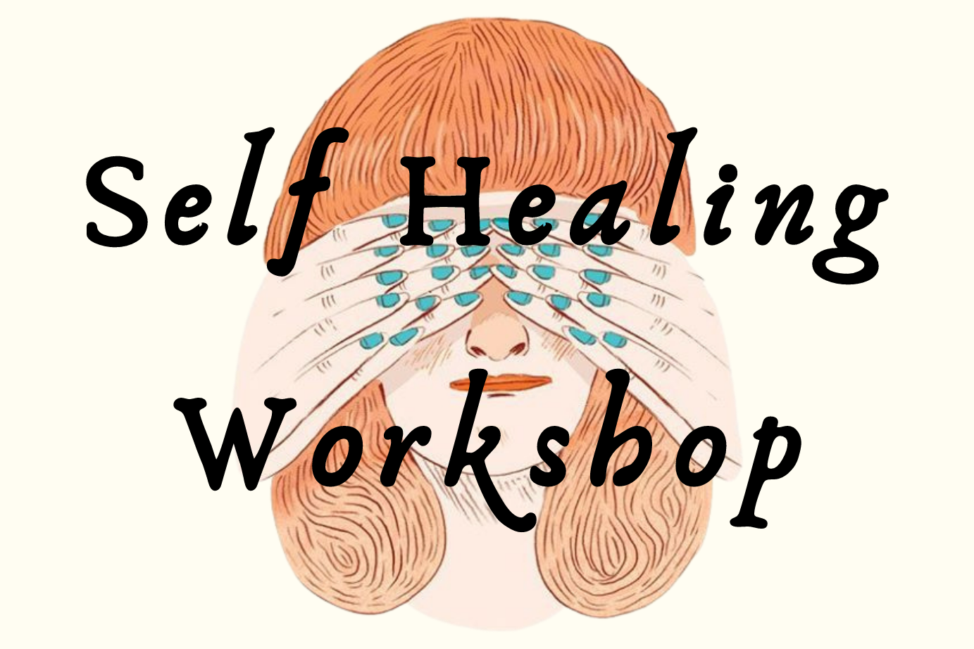 Five Elements of Self Healing