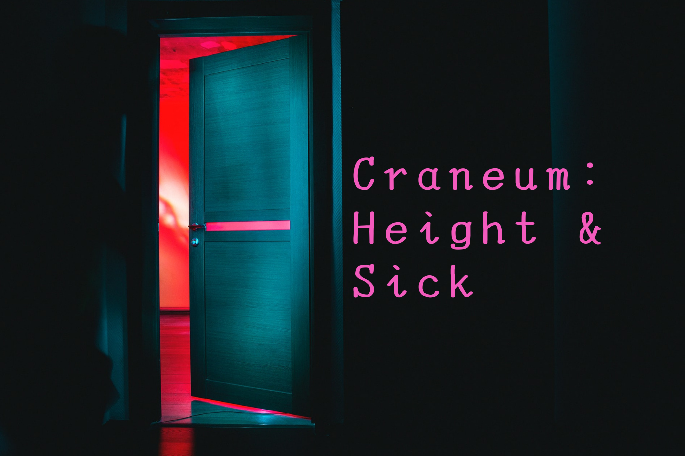 Height & Sick